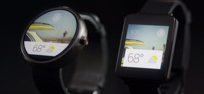 Android-Wear-For-Wearables-alternate-images-700x325