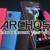 Archos lanza nuevos terminales