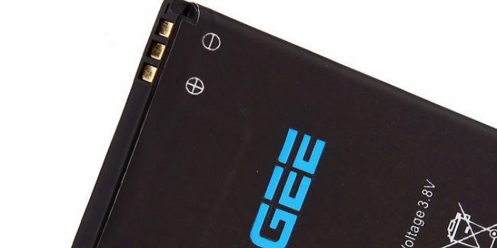 Baterías de Sodio: 7 veces mayor autonomía en smartphones