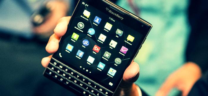 BlackBerry-Passport-Specs