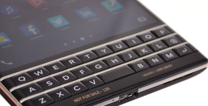 BlackBerry-Passport-pre-release-review-4