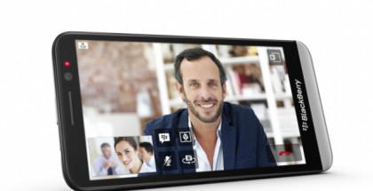 BlackBerry-Z30-4
