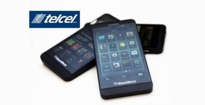 Blackberry-z10-telcel