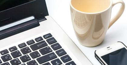 Blogger-Tecnología