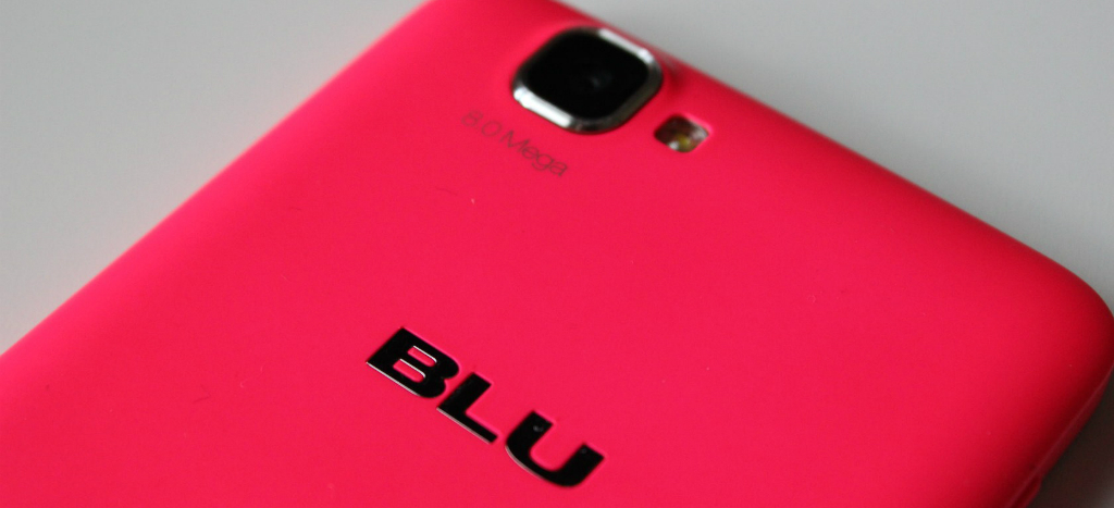Blu-Studio-5-HD-5