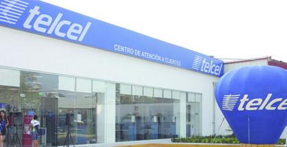 CAC-Telcel