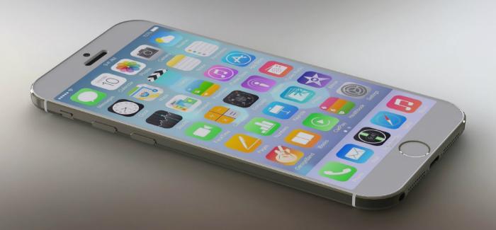 China-Telecom-confirma-iPhone-6
