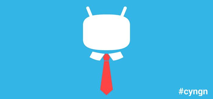 Cyanogen-Inc-Logo