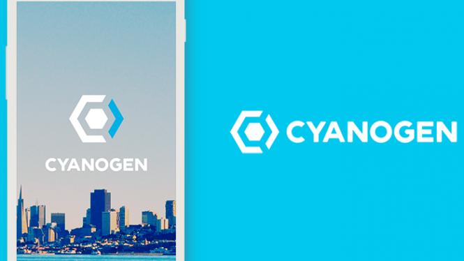 CyanogenMod ahora viene presintalado en algunos terminales