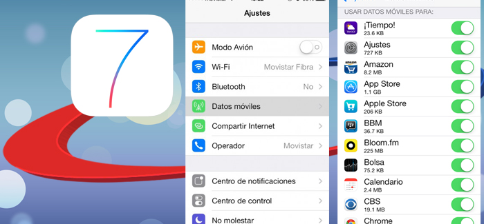 Datos-moviles-ios-7