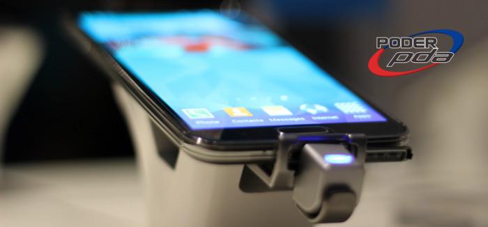 El Galaxy S5 llegará con Movistar y Iusacell a partir de julio