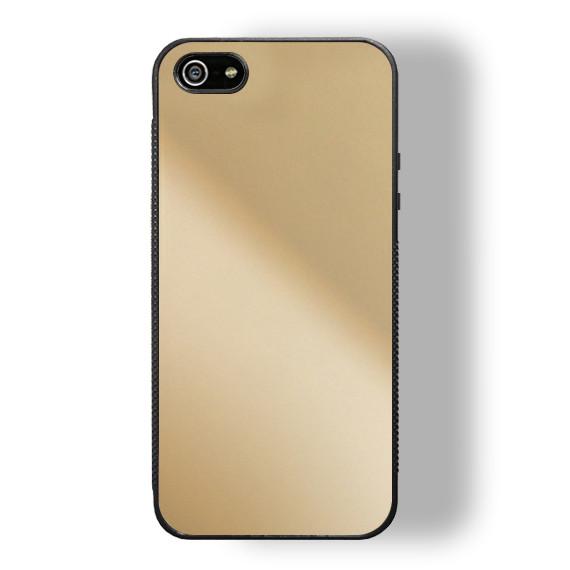 Espejo-Zero-Gravity-iPhone-Funda-Protector