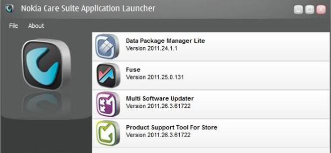 Flashear-Nokia-Lumia-4-665x308
