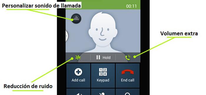 Galaxy-S4-Audio-llamada