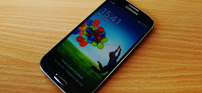 Galaxy-S4-Octa-Core-1
