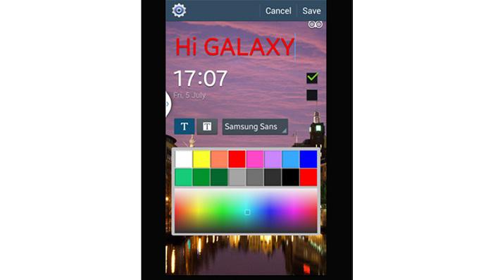 Galaxy-S4-saludo-bloqueo