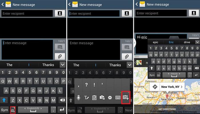 Galaxy-S4-teclado-libre