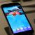 Galaxy-S5-Bloqueo-remoto