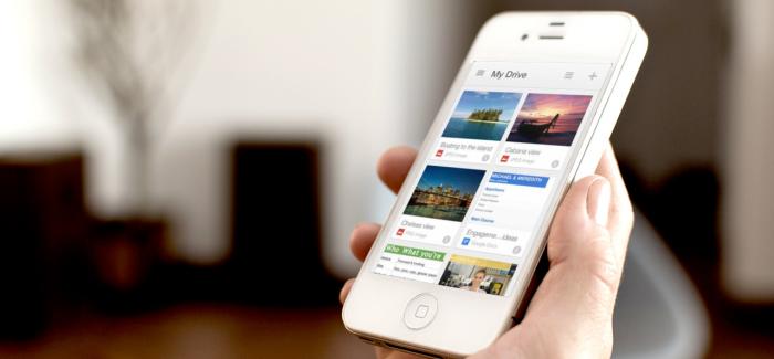 GoogleDrive-2.0-iPhone-1