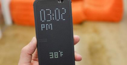 HTC-One-M8-Dot-View-Case-61-665x308