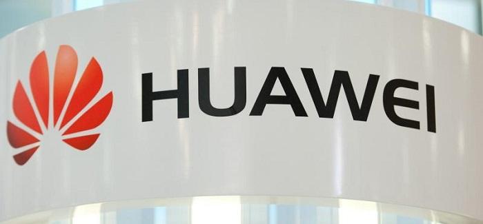 Huawei presentará de manera oficial su próximo flagship el 4 de Septiembre