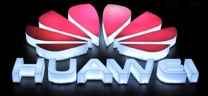 Huawei-logo(2)