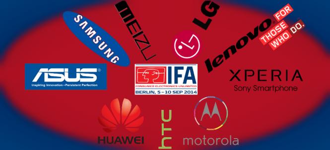 IFA-2014