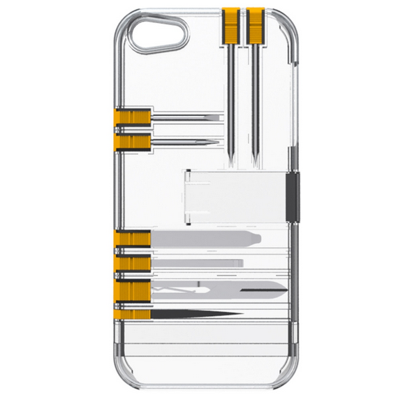 IN1-iPhone-Funda-Protector