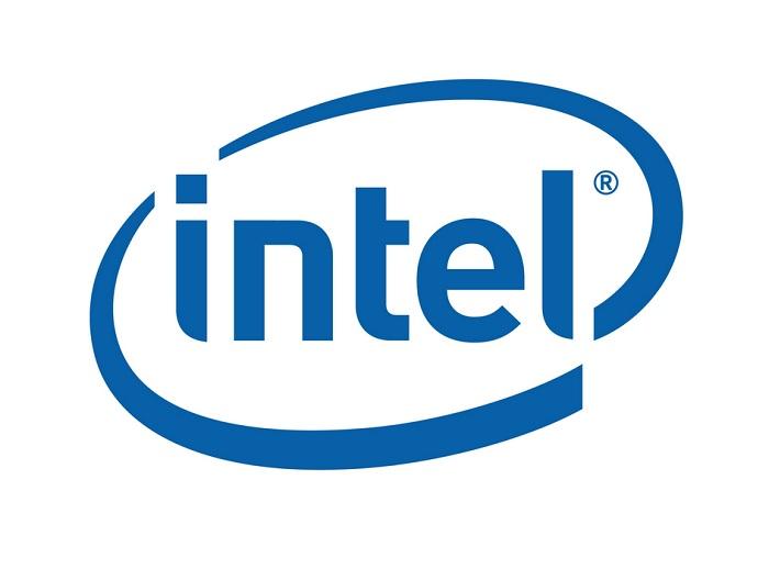 Intel-40-ans-CPU