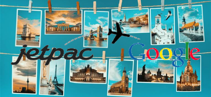 Jetpack-se-une-a-Google