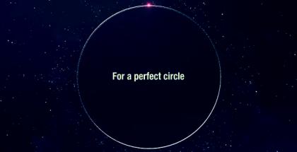 LG-Circle-Watch