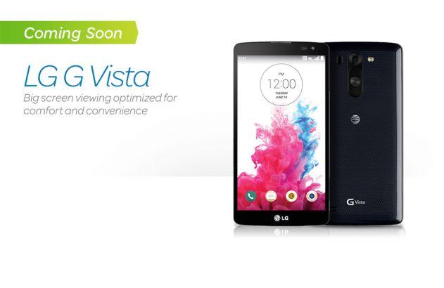 LG-G-Vista-ATT