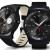 LG-G-Watch-R(1)-destacada