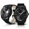 LG-G-Watch-R(1)