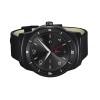LG-G-Watch-R(3)