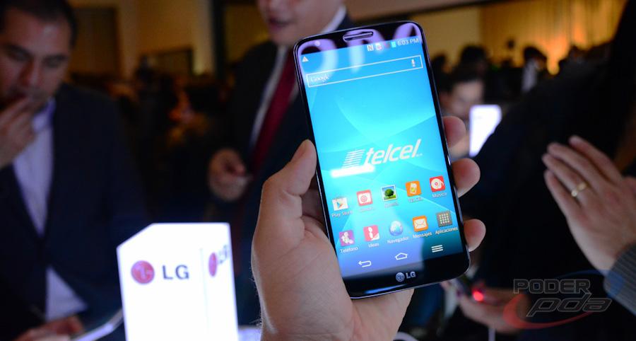 LG-G2-Telcel-12