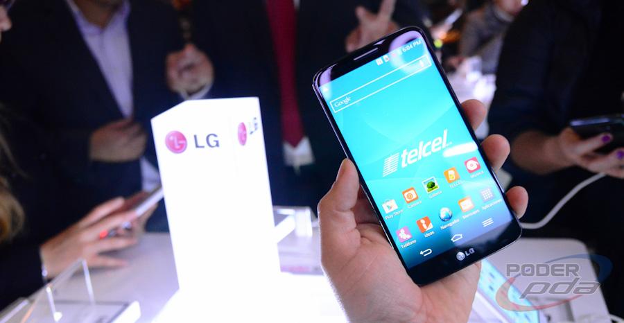 LG-G2-Telcel-13