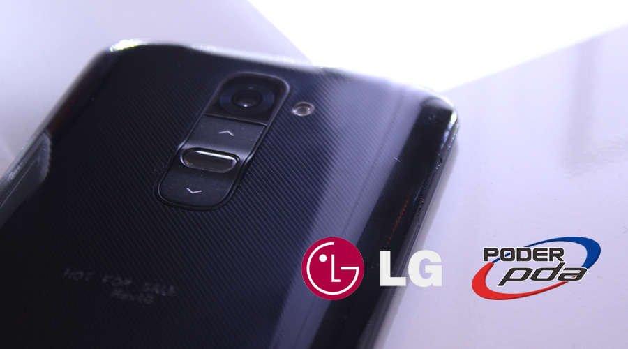 LG-G2-Telcel-MAIN1