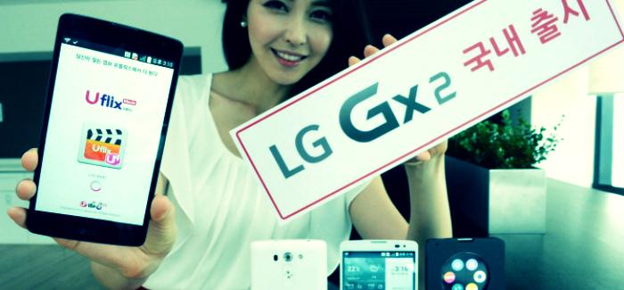 LG-Gx2-1