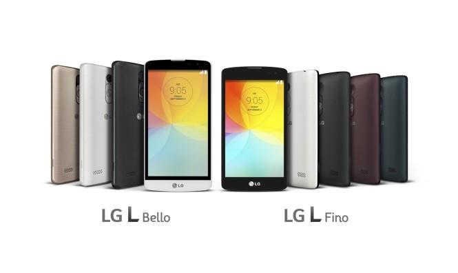 LG-L-Bello-L-Fino