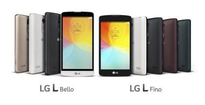 LG-L-Bello-L-Fino-destacada