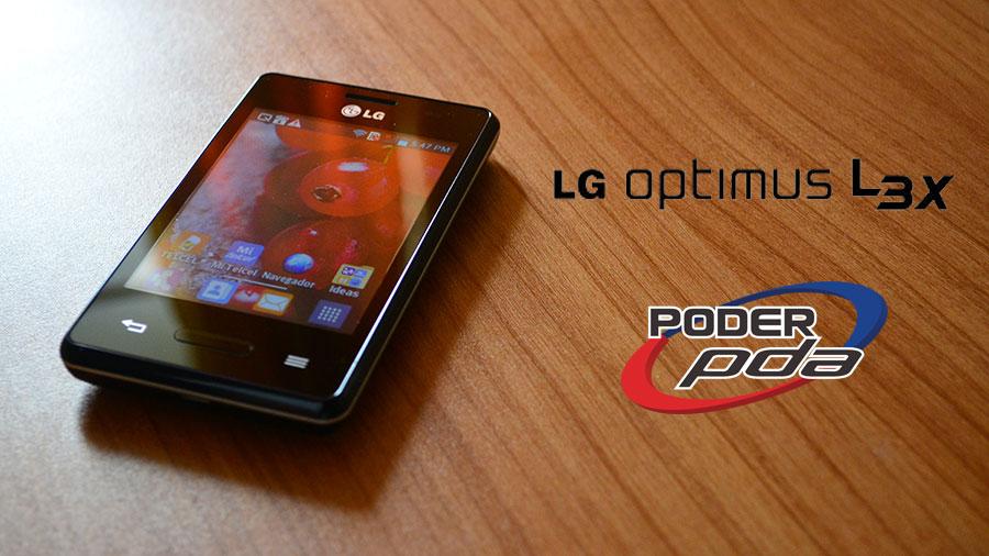 LG-L3x_MAIN1