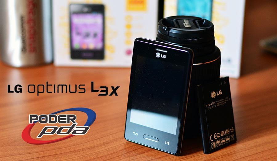 LG-L3x_MAIN2