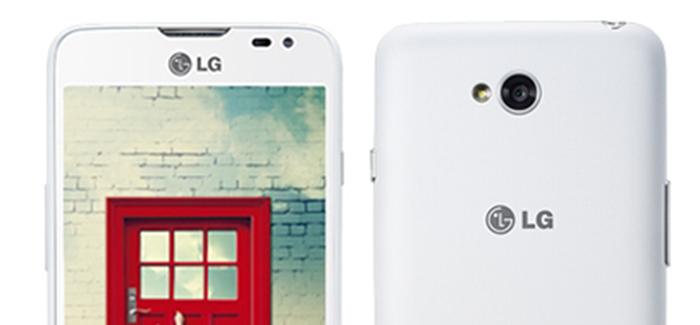 LG-L65-leak-front