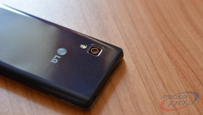 LG-Optimus-L5x_Telcel-11-665x376