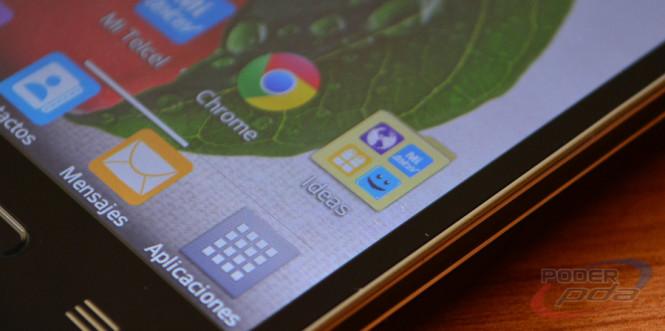 LG-Optimus-L5x_Telcel-28-665x331