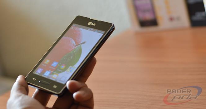 LG-Optimus-L5x_Telcel-8-665x353