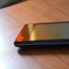LG-OptimusL3x_Telcel-10