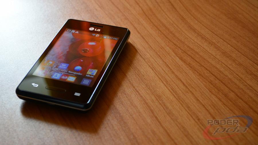 LG-OptimusL3x_Telcel-16