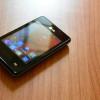 LG-OptimusL3x_Telcel-17
